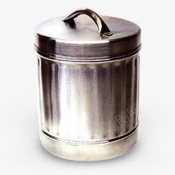 生活垃圾箱垃圾桶免抠素材免费下载 素材0yjgwkqkp 新图网