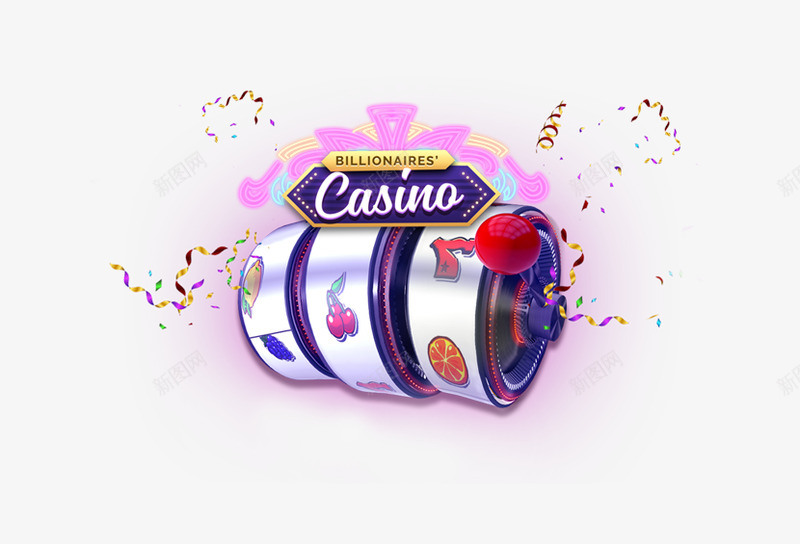Casino Desk projects  Photos videos logos illustrations and branding on Behance玩物丧志png免抠素材_新图网 https://ixintu.com 玩物丧志