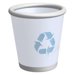 垃圾桶垃圾箱免抠素材免费下载 素材fxyxjvuju 新图网
